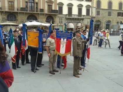2013_06_02 Festa Repubblica a Firenze Luciano Daniele