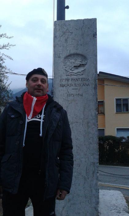 2016_01_03 Campese FAbio Sartori e la stele